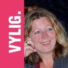 Annemieke van der Vlist