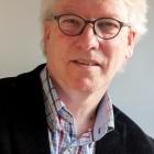 Carl Peter Goossen