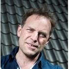 Christiaan Brester