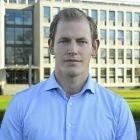 Erik Boer