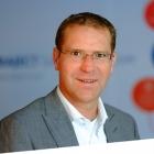 Gerrit-Jan Teunissen