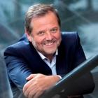 Henk Willem van Dorp