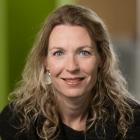 Henriette Davelaar