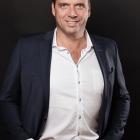 Jan Willem Sloof