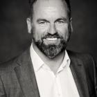 John Braakman