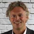Jörgen Waagenaar
