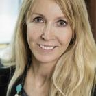 Liesbeth van Tongeren
