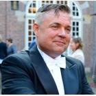 Marcel Noordhuis