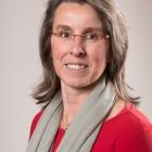 Natalie Hofman
