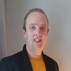 Niels de Jong