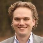 Niels van Geenhuizen