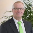 Roland van der Klauw