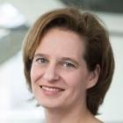 Wendy Verschoor