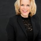 Yvonne van der Hulst