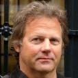 Paul van Pelt