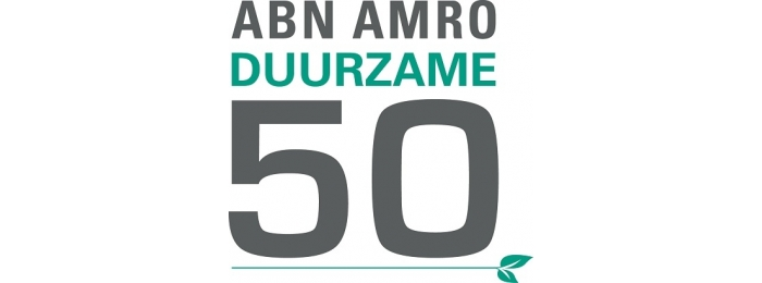 ABN AMRO partner Building Holland 2016