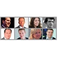 Bekendmaking jury Duurzame 50 Vastgoed NL